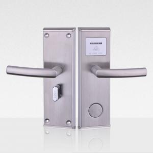 khóa khách sạn 930SS-5-D